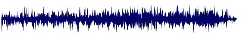 waveform of track #111827