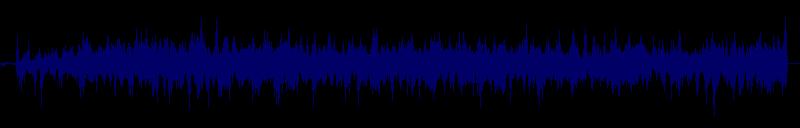 waveform of track #111835
