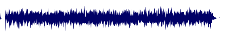 waveform of track #111839