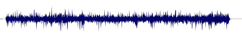 waveform of track #111845