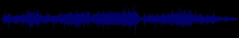 waveform of track #111848