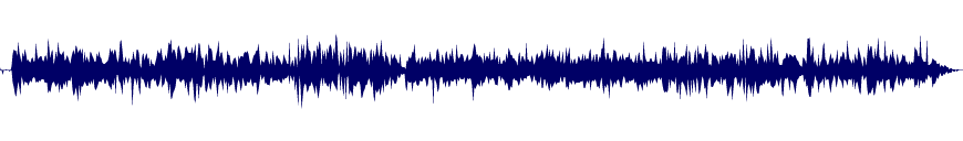 waveform of track #111851