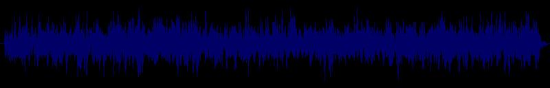 waveform of track #111860