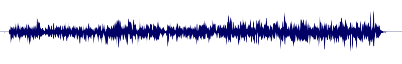 waveform of track #111862