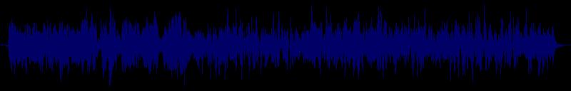 waveform of track #111864
