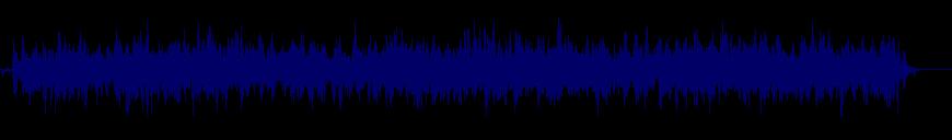 waveform of track #111870