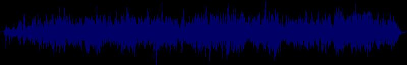 waveform of track #111871