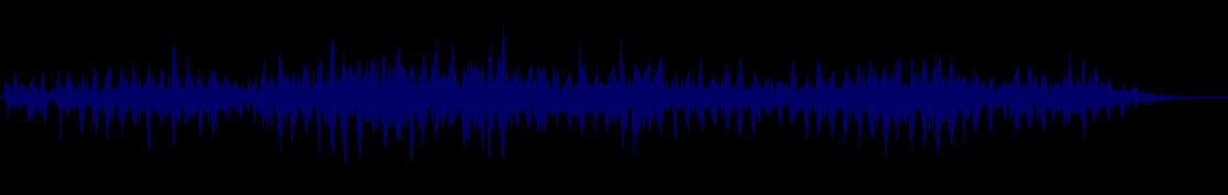 waveform of track #111873