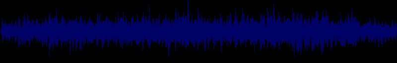 waveform of track #111874