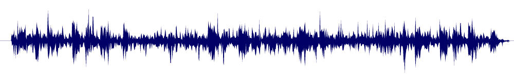 waveform of track #111898