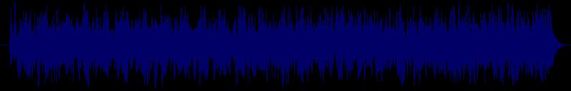 waveform of track #111900
