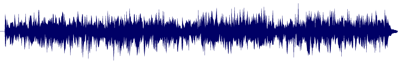 waveform of track #111901