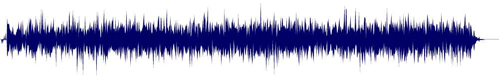 waveform of track #111906