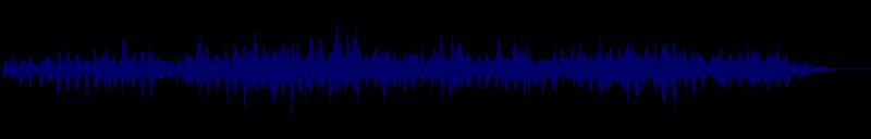 waveform of track #111907