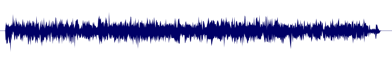 waveform of track #111908