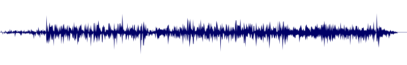 waveform of track #111924