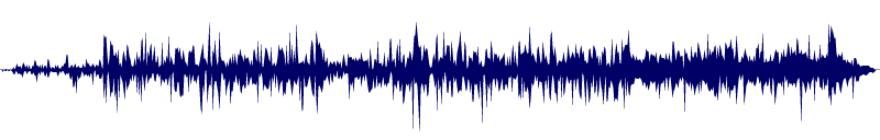waveform of track #111934