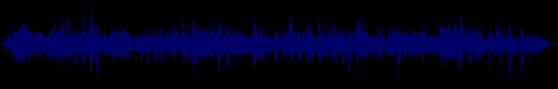 waveform of track #111938