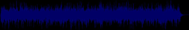 waveform of track #111942