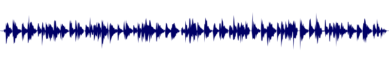 waveform of track #111949