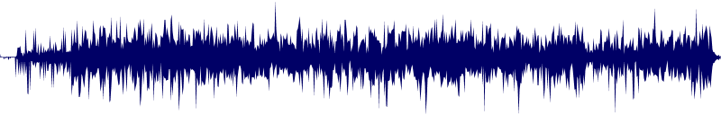 waveform of track #111953