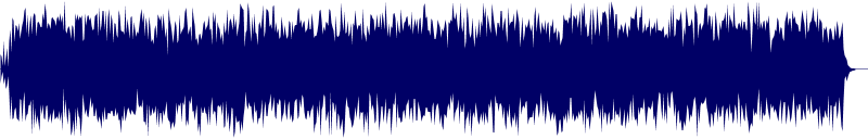waveform of track #111958