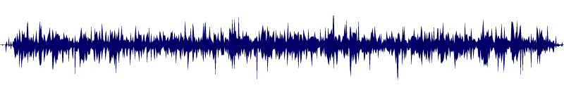 waveform of track #111966