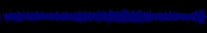 waveform of track #111967