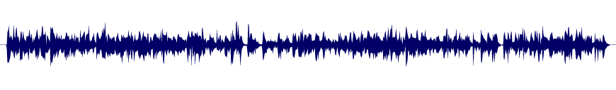 waveform of track #111970