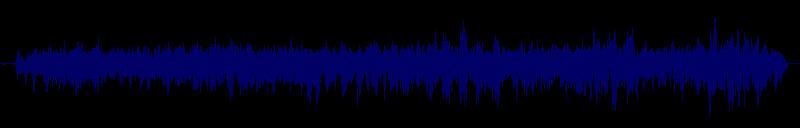 waveform of track #111971