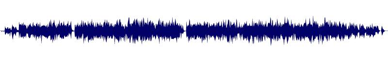 waveform of track #111977