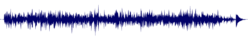 waveform of track #111989