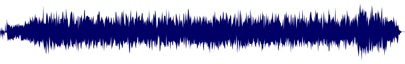 waveform of track #111990