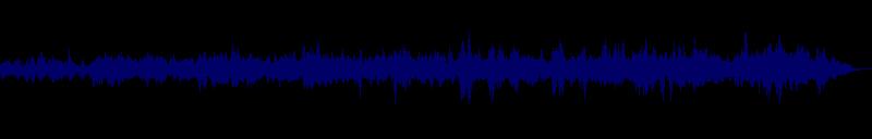 waveform of track #111994