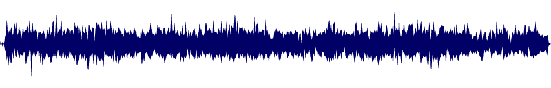 waveform of track #111997