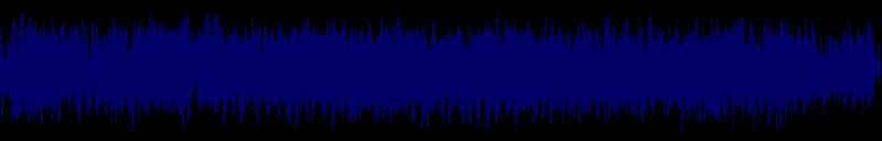 waveform of track #111999