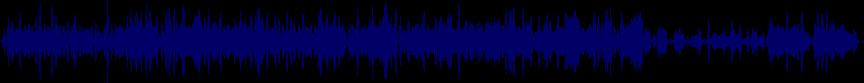 waveform of track #11229