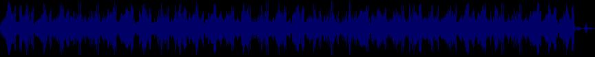 waveform of track #11231