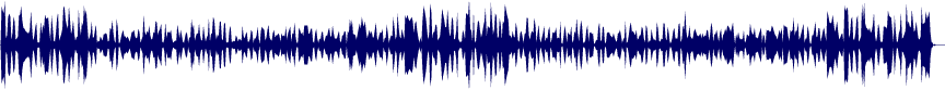 waveform of track #11290