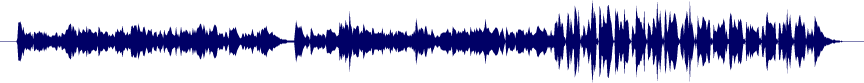 waveform of track #11292