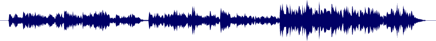 waveform of track #11293