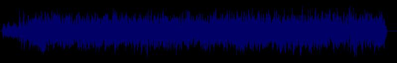 waveform of track #112006