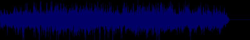 waveform of track #112013