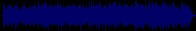 waveform of track #112018