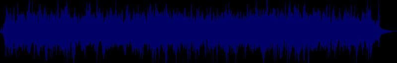 waveform of track #112034