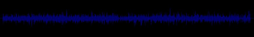 waveform of track #112035