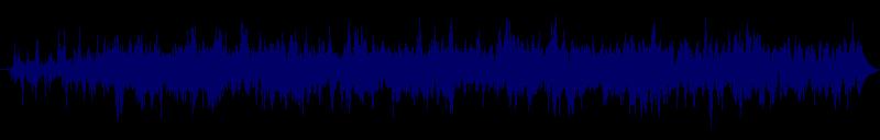 waveform of track #112057