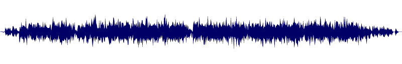 waveform of track #112064
