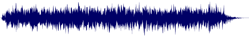 waveform of track #112066