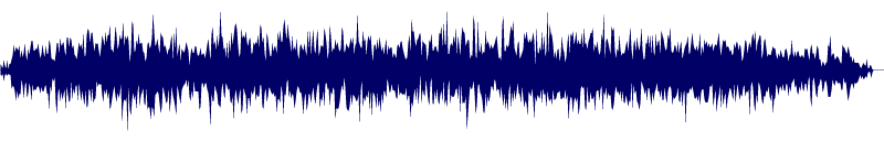waveform of track #112067